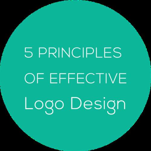 LOGO DESIGN | DecalSF.com