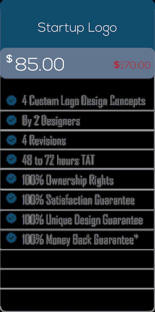 LOGO DESIGN: 100% satisfaction guarantee | DecalSF.com